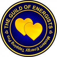 Modern Enerji Tapping Profesyonel with Gulay Gecu - 3-31 October 2020